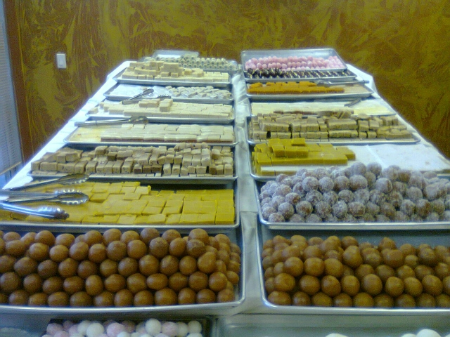 AttachmentDownloadProxy.jpg